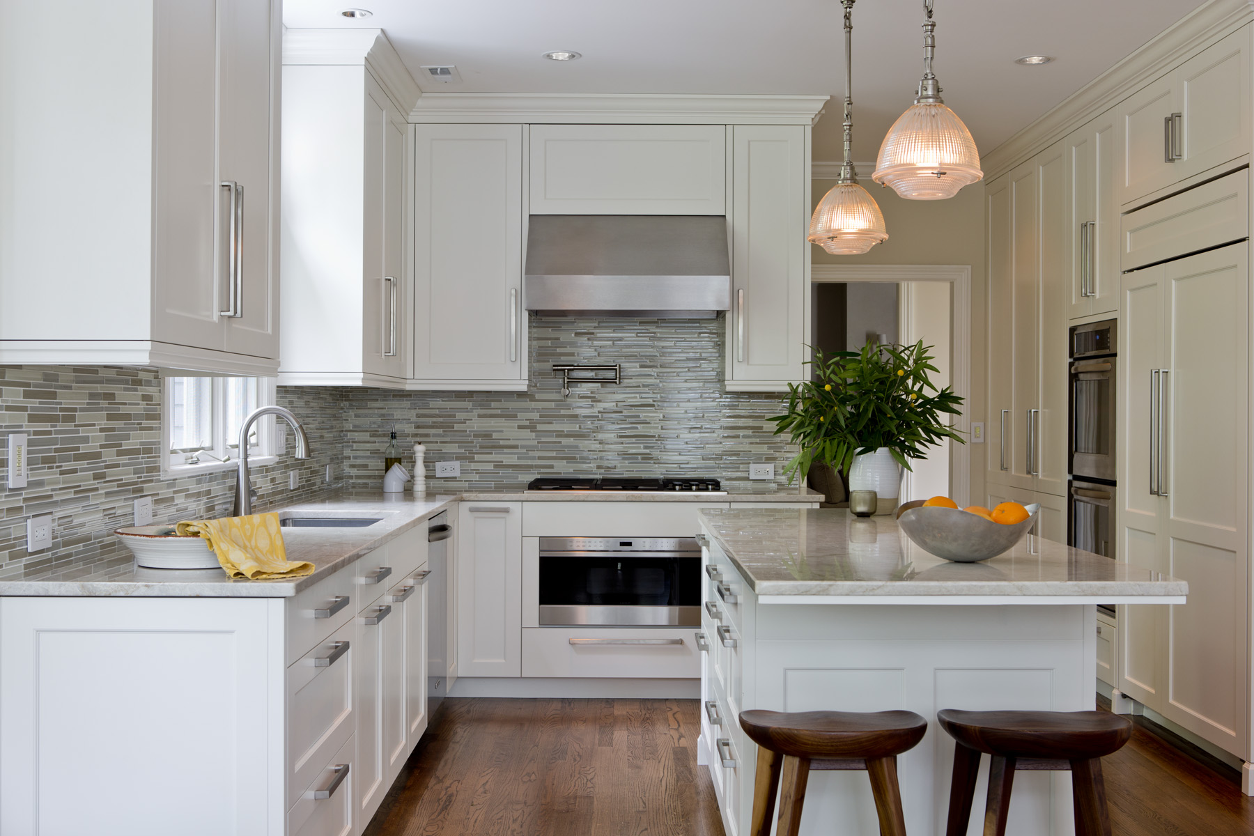 Tully_New_Kitchens_03