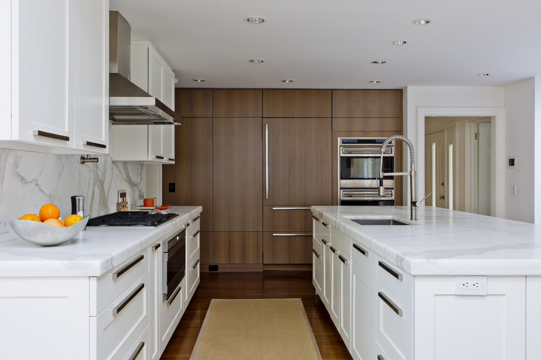 Tully_New_Kitchens_05